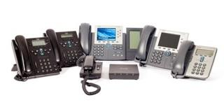 phone range
